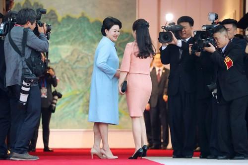 朝鲜转型的最大障碍不是美国_图1-3
