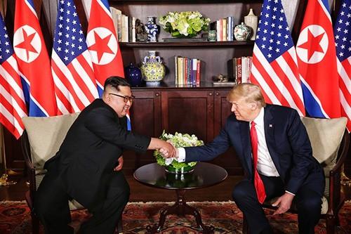朝鲜转型的最大障碍不是美国_图1-4