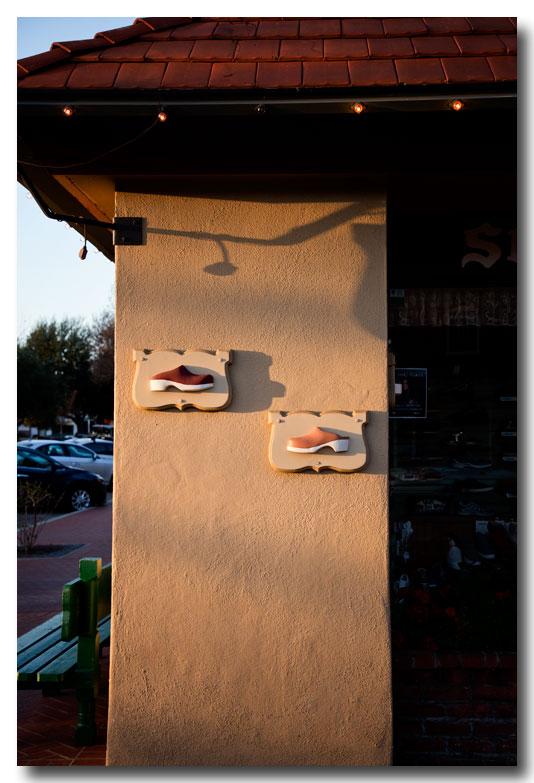 《酒一船摄影》:南加州的丹麦风小镇:Solvang_图1-24