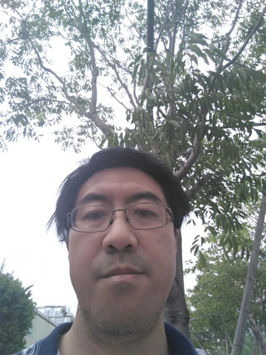 """市中心""""郊区化"""",漫步上海云锦路_图1-3"""