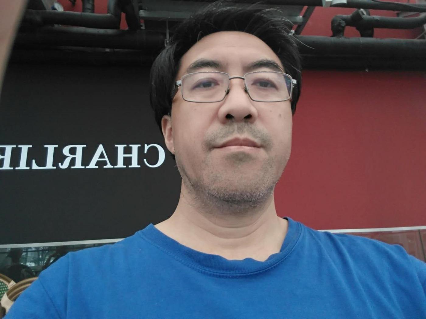 上海余德耀美术馆_图1-4