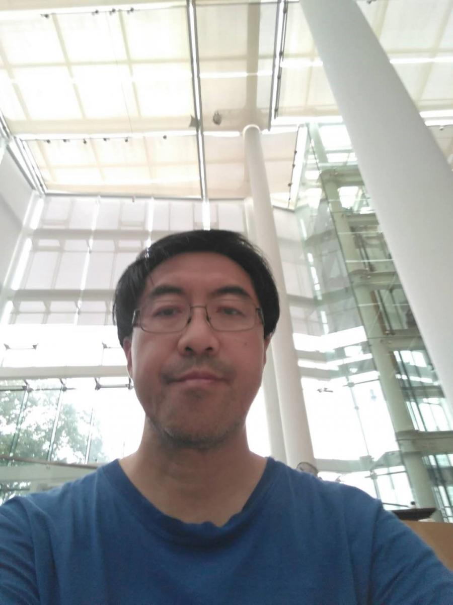 上海余德耀美术馆_图1-3