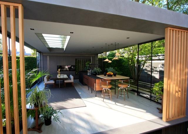 Sarills Garden & 日本庭园_图1-7