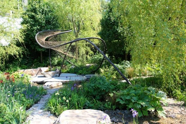 Sarills Garden & 日本庭园_图1-11