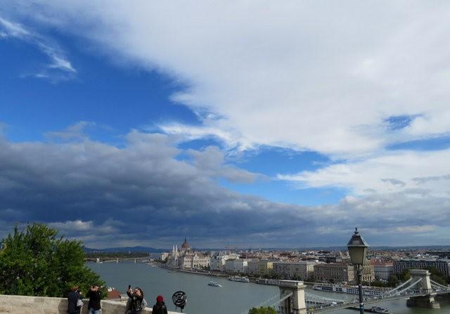 城堡山----布达佩斯_图1-24