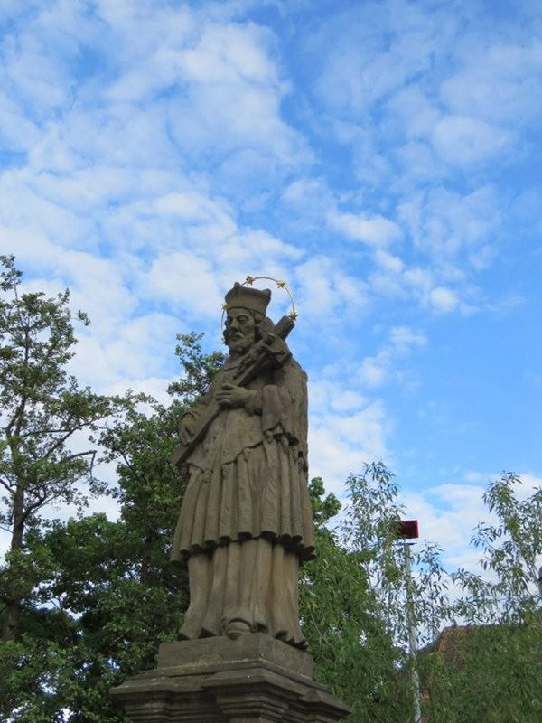 班贝格的旧市政厅-中世纪的珍珠_图1-17