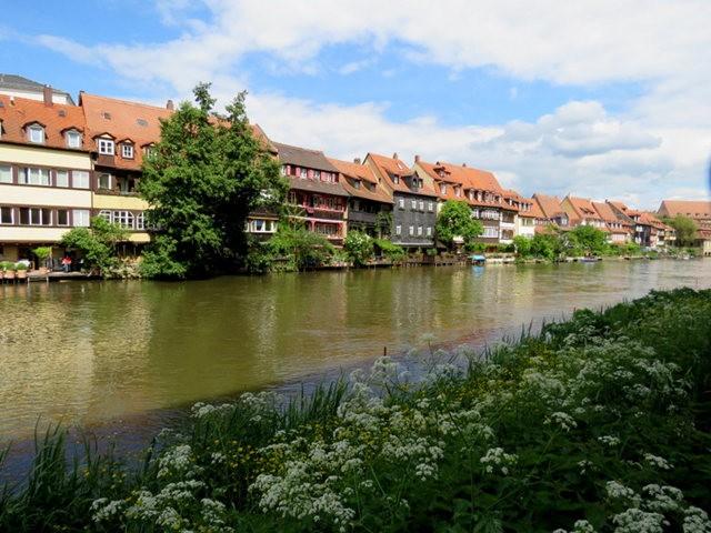班贝格---德国的小威尼斯_图1-23
