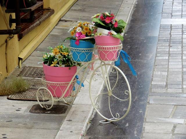 纳天普利--沐浴在花的城镇(希腊)_图1-8