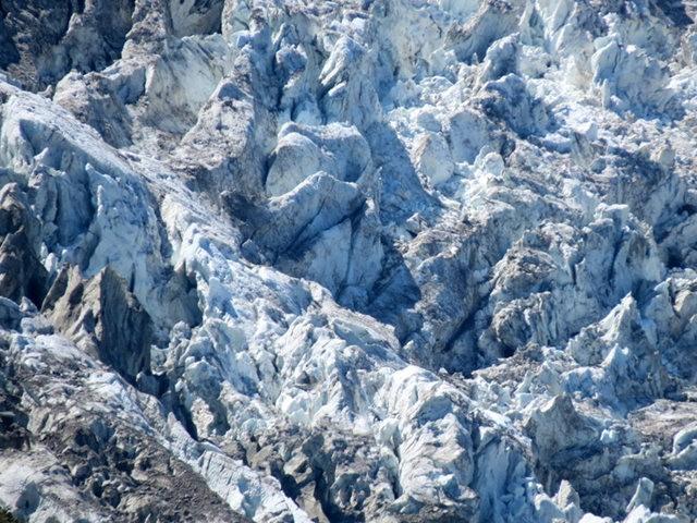 从南针峰.观看阿尔卑斯山全景_图1-12