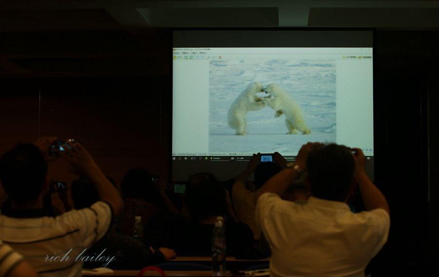 【小虫摄影】在上海摄影协会_图1-9