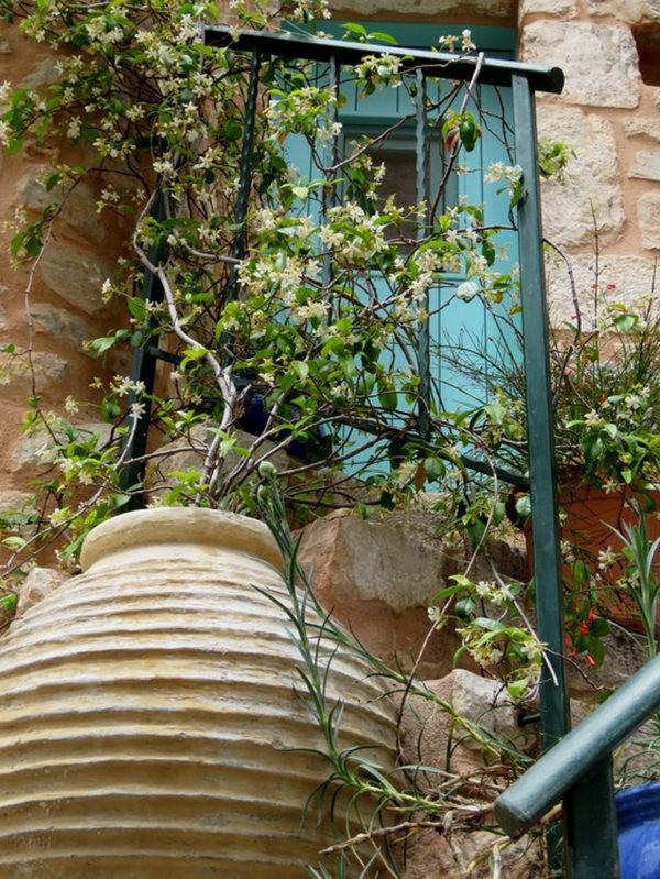 阿雷奥波利--石造的小镇(希腊)_图1-11