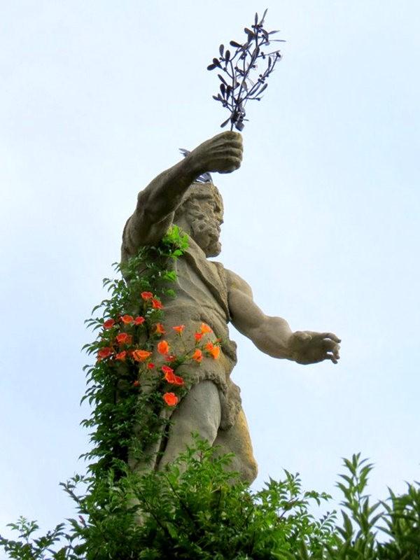 伊索拉.贝拉童话花园_图1-9