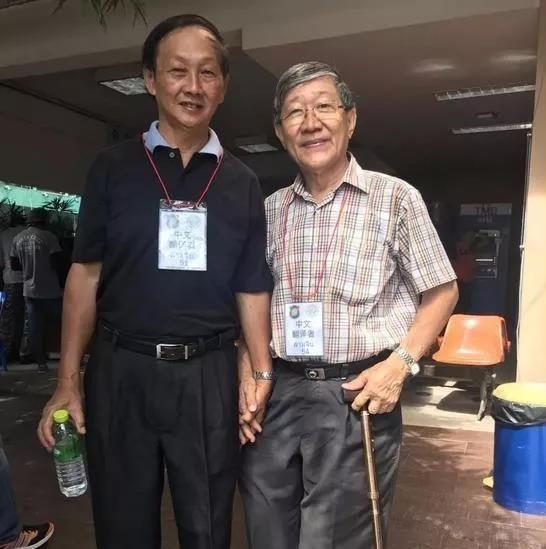 高娓娓:沉痛悼念泰国沉船事件中遇难的同胞_图1-19
