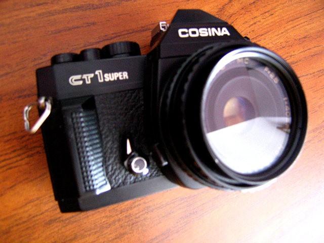 雷公的旧相机_图1-2