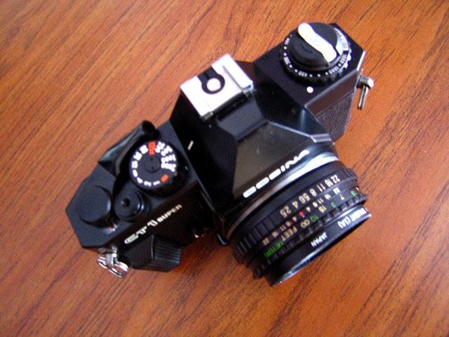 雷公的旧相机_图1-3