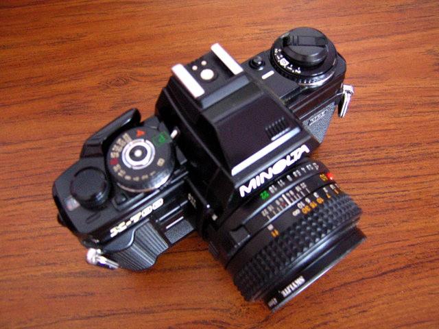 雷公的旧相机_图1-4