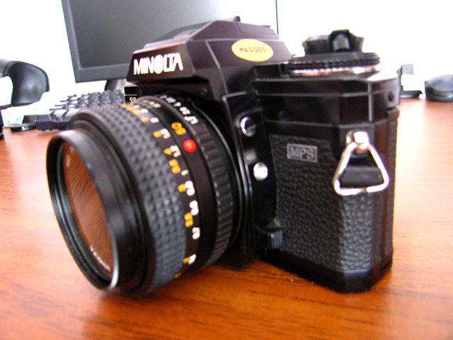 雷公的旧相机_图1-5