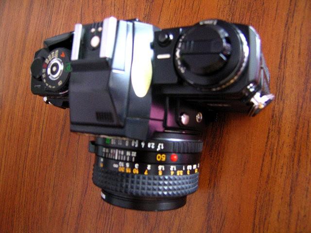 雷公的旧相机_图1-6
