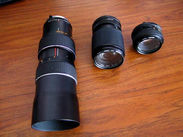 雷公的旧相机_图1-7