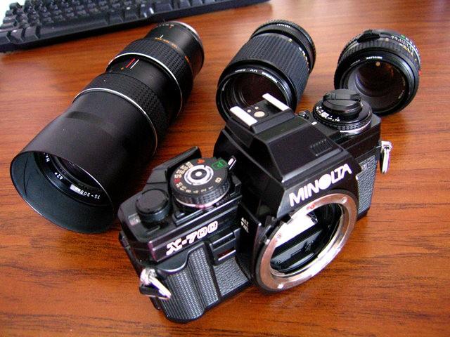 雷公的旧相机_图1-8