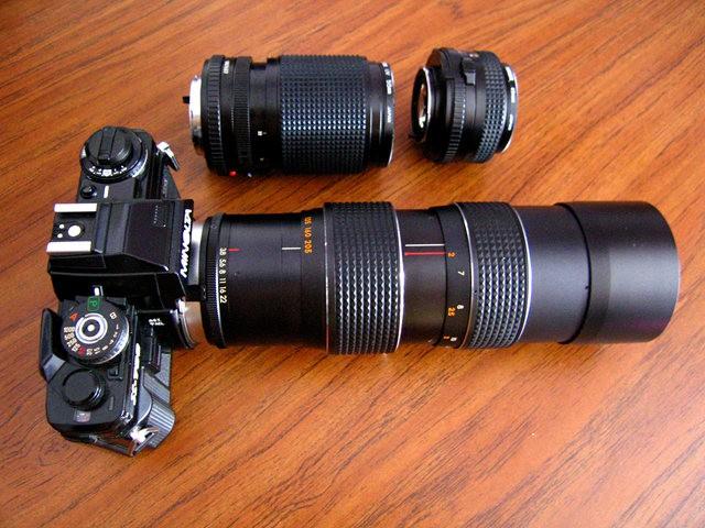 雷公的旧相机_图1-9