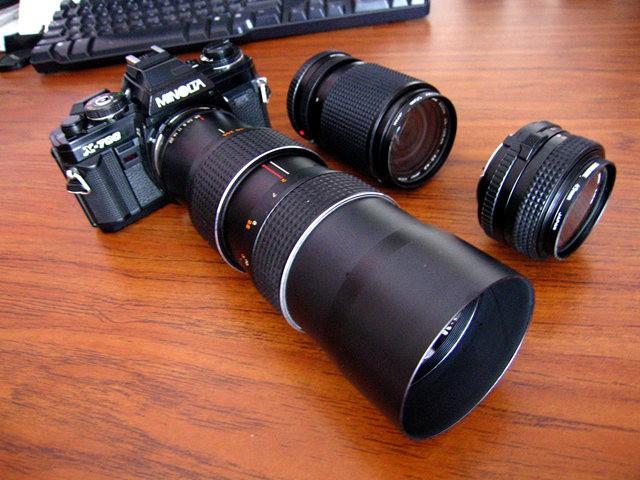 雷公的旧相机_图1-10