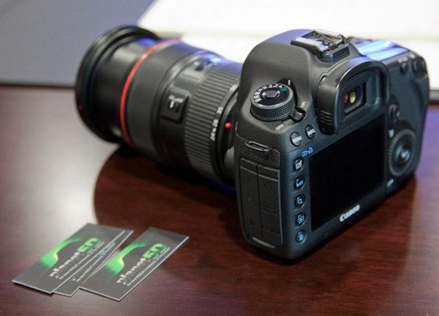 雷公的旧相机_图1-11