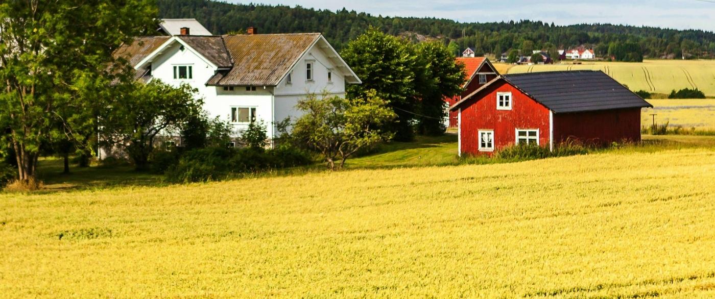 北欧旅途,我的家园我的梦_图1-7