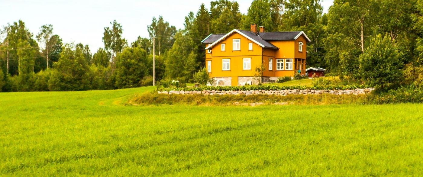 北欧旅途,我的家园我的梦_图1-6