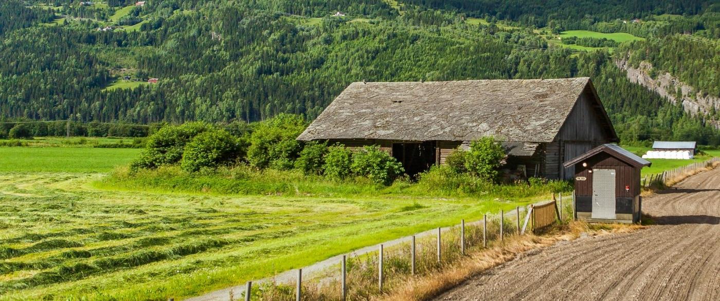 北欧旅途,我的家园我的梦_图1-9