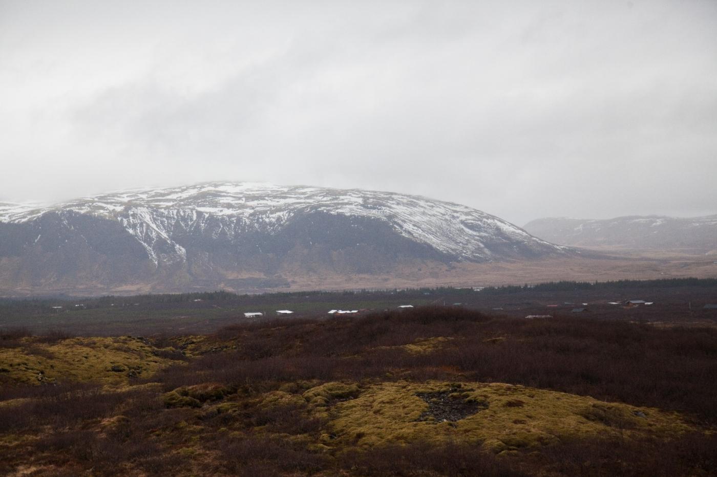 冰岛异国风情_图1-1