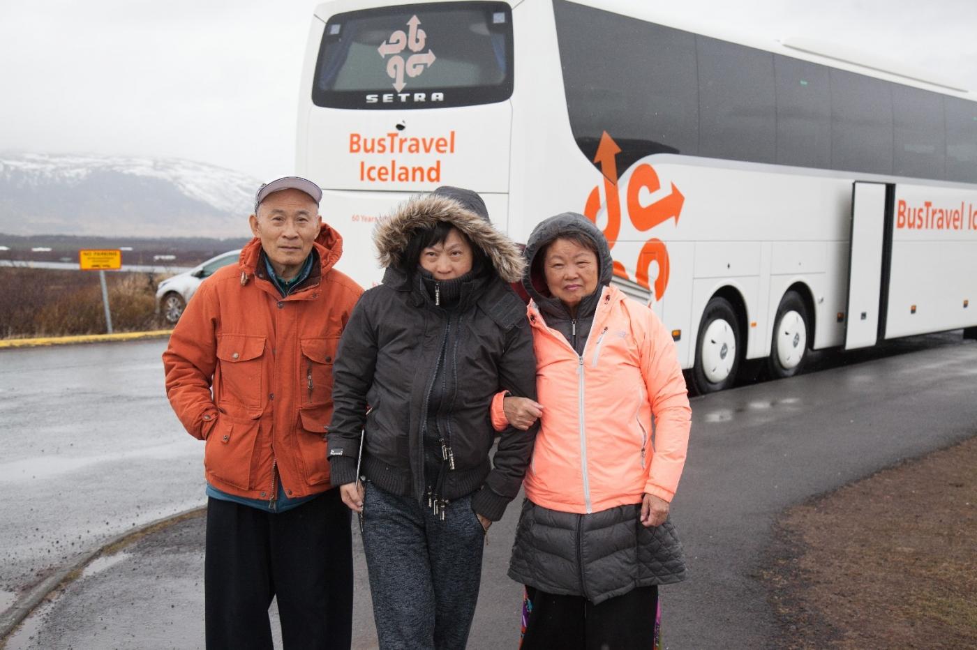 冰岛异国风情_图1-5