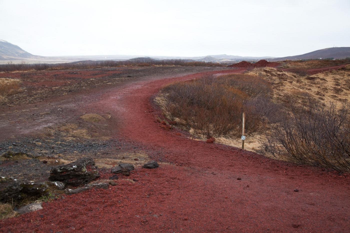 冰岛异国风情_图1-6