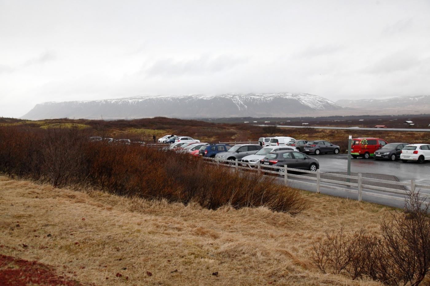 冰岛异国风情_图1-7
