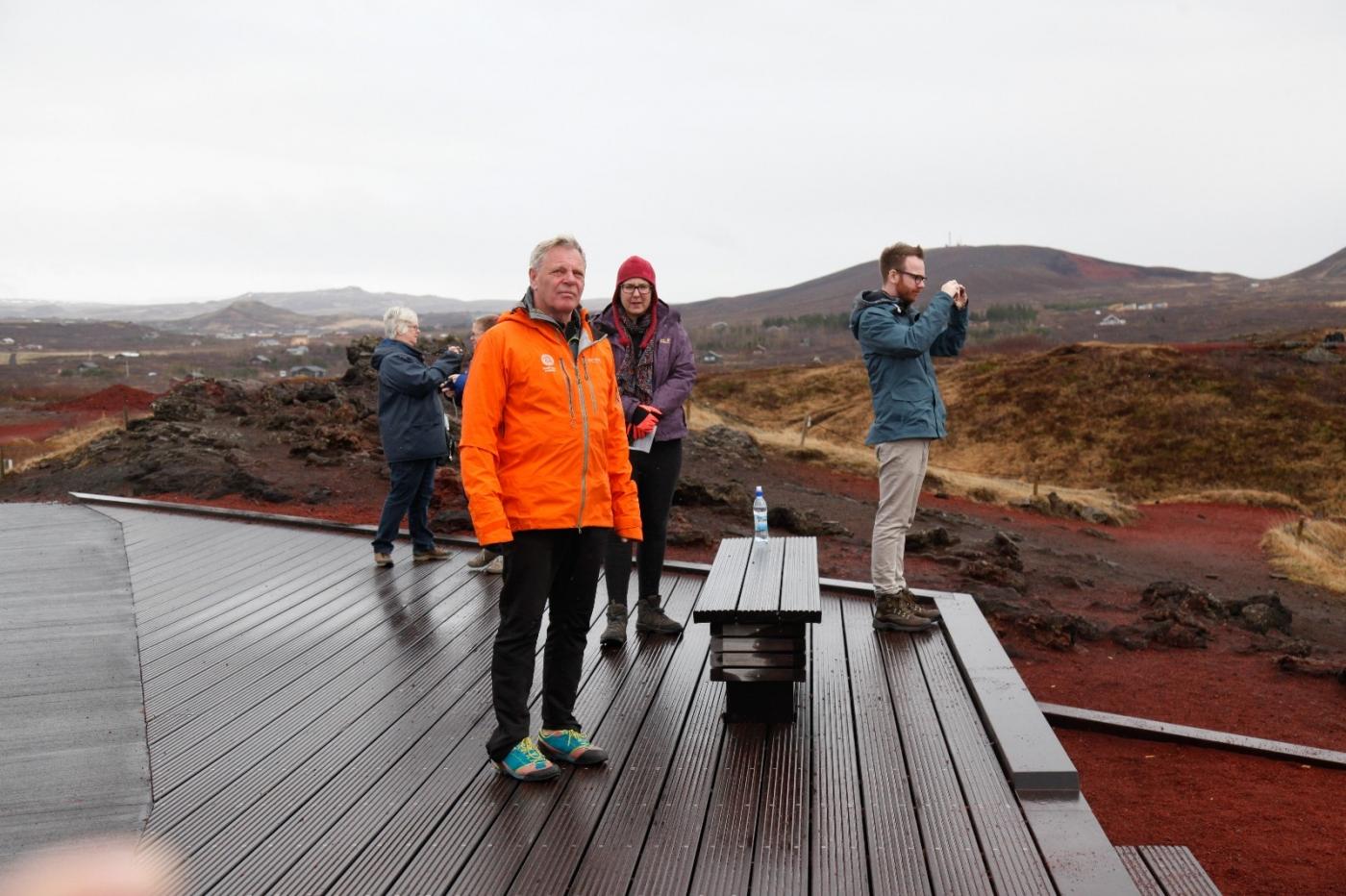冰岛异国风情_图1-10