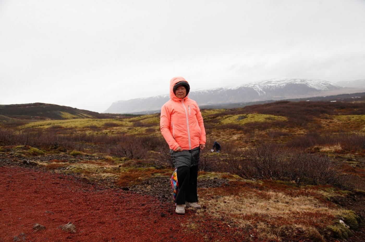 冰岛异国风情_图1-15