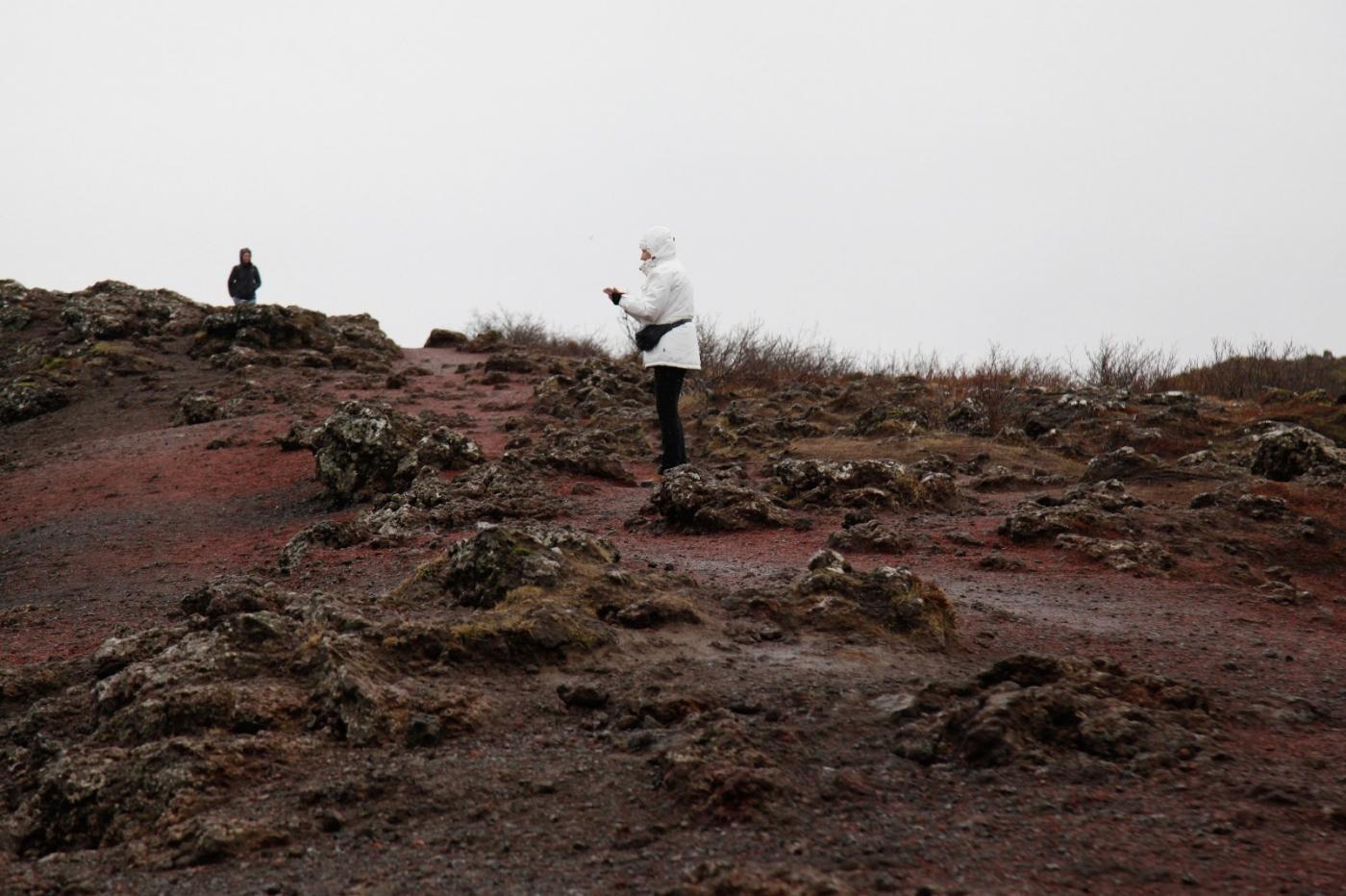 冰岛异国风情_图1-17
