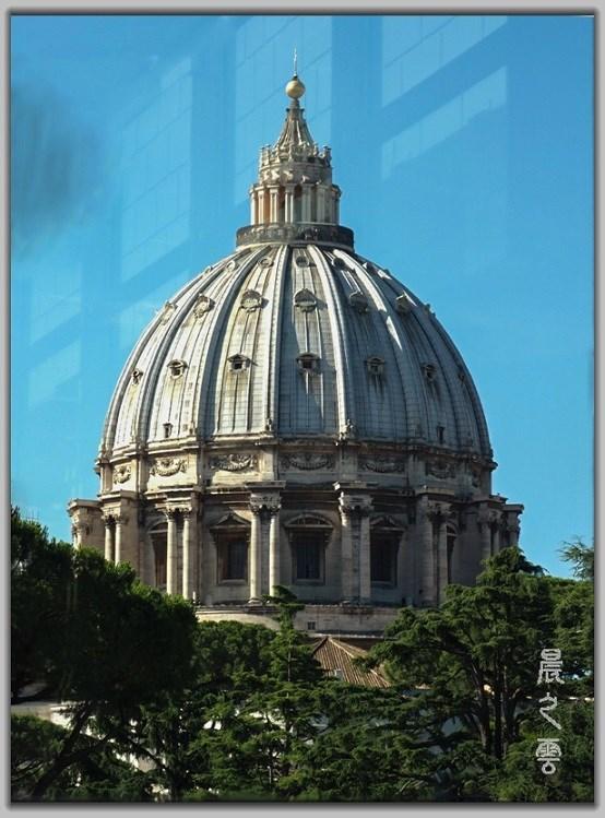 梵蒂冈博物馆_图1-11