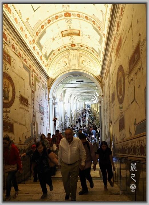 梵蒂冈博物馆_图1-13