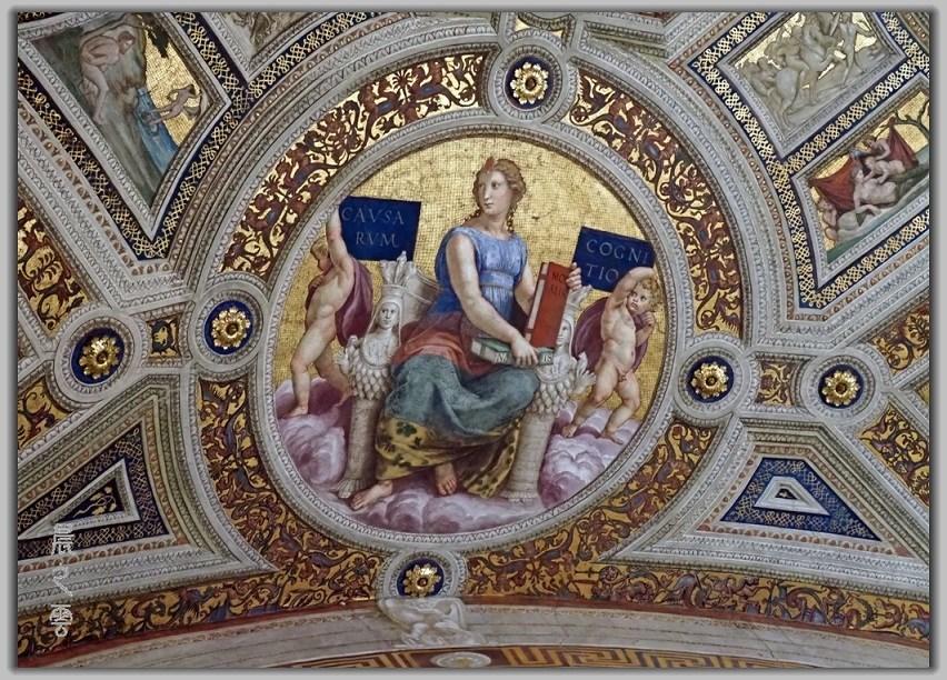 梵蒂冈博物馆_图1-23