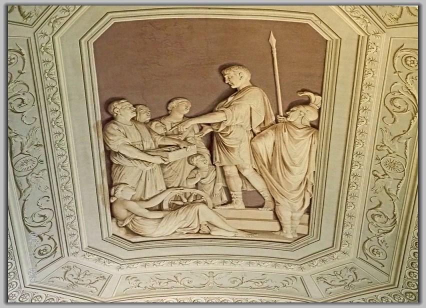 梵蒂冈博物馆_图1-22