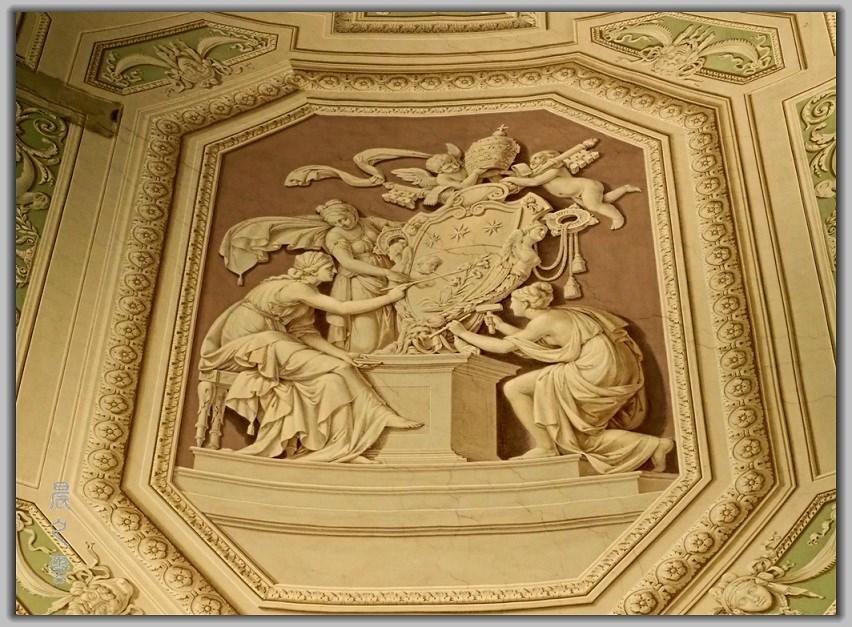 梵蒂冈博物馆_图1-24