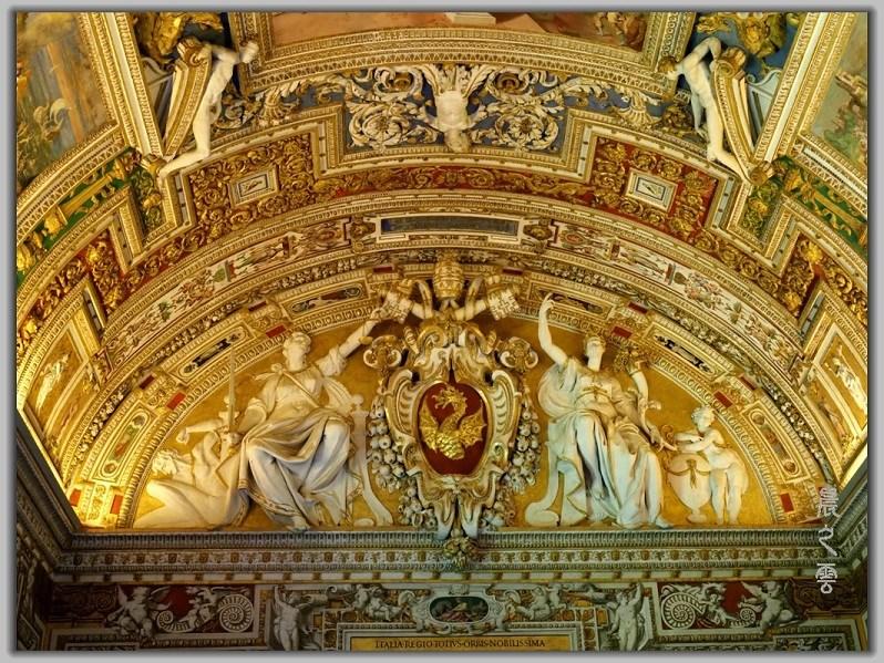 梵蒂冈博物馆_图1-25
