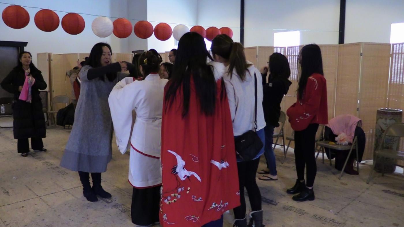 回顾汉协会2018贺岁舞新春活动_图1-23