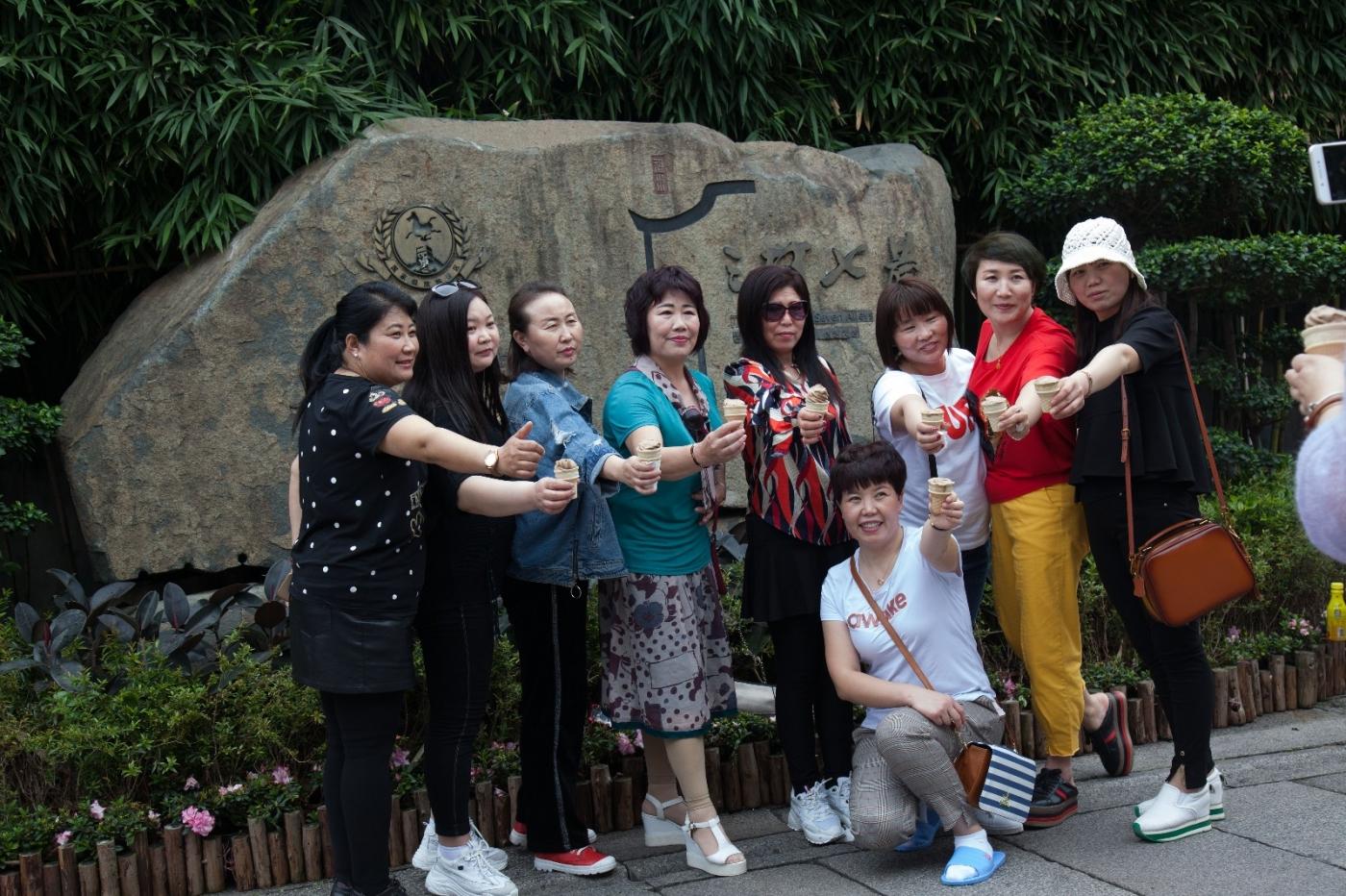 三坊七巷是福州市的旅游胜地_图1-11