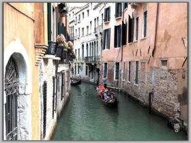 威尼斯(Venice)