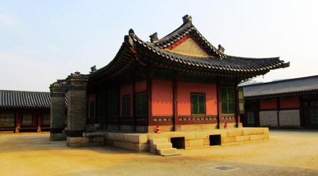 首尔----韩国的首都_图1-10