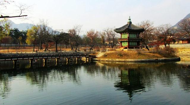 首尔----韩国的首都_图1-11