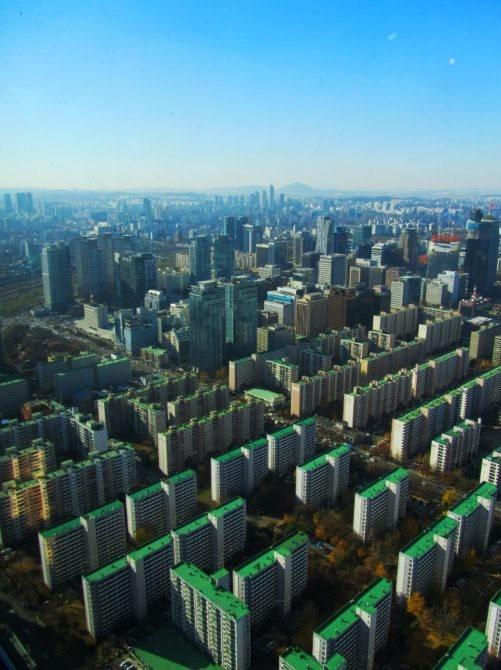 首尔----韩国的首都_图1-15
