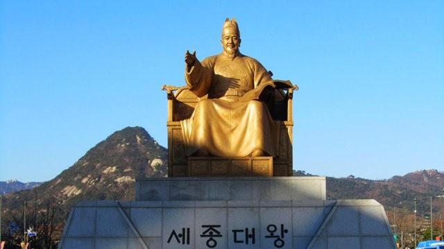 首尔----韩国的首都_图1-21